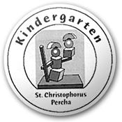 Logo Kindergarten St. Christophorus